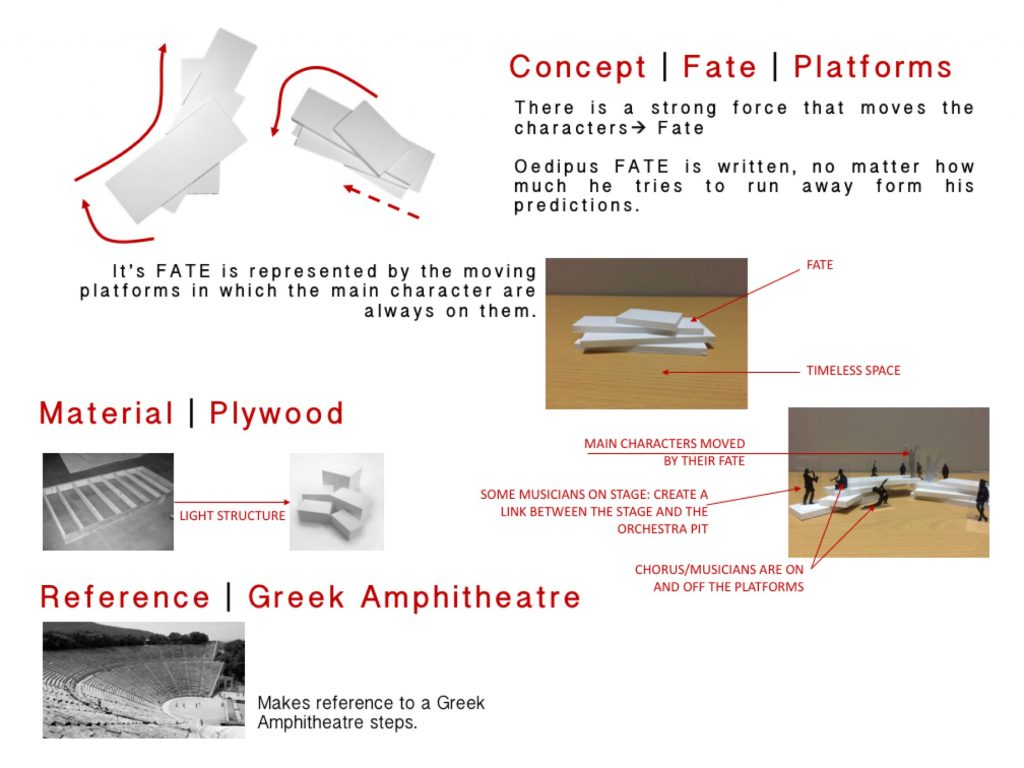Final_Presentation_160117