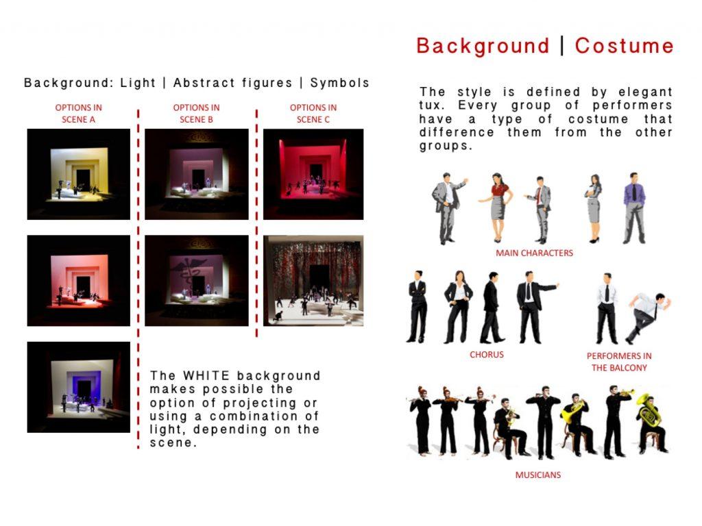 Final_Presentation_160117(2)