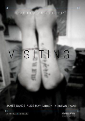 poster visiting